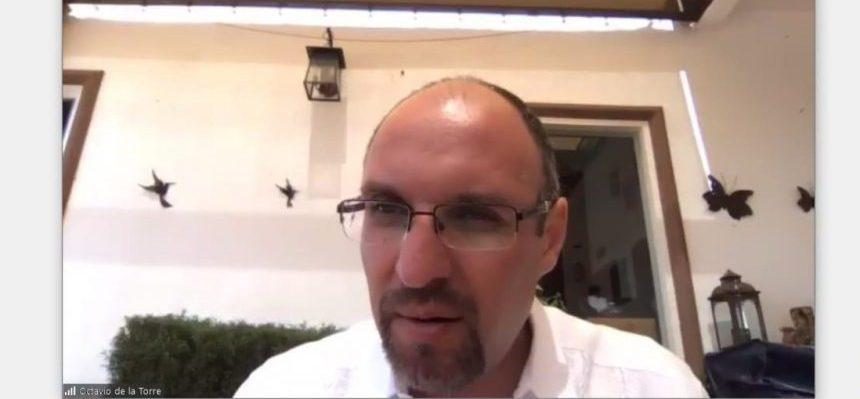 APORTAN SÍNDICOS DEL CONTRIBUYENTE PROPUESTAS PARA MEJORAR LAS CONDICIONES DEL COMERCIO