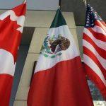 """""""T-MEC no traerá aumentos salariales para México, aclara experto """""""