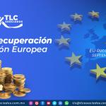 RI28 – Plan de Recuperación de la Unión Europea/ EU Recovery Plan