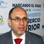 """Crecerá economía mexicana con creación del """"Comité Nacional de Facilitación de Comercio"""""""