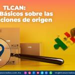 TLCAN: Puntos Básicos sobre las verificaciones de origen