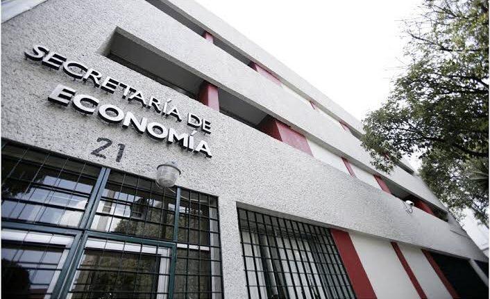 Suspende actividades la Secretaría de Economía derivado del incremento de casos confirmados de COVID-19