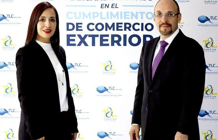 """""""El Comercio Exterior es indispensable para el impulso de los países"""""""