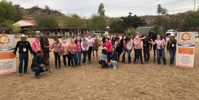 Proyecta estudio de CEPAL un 2021 favorable para México